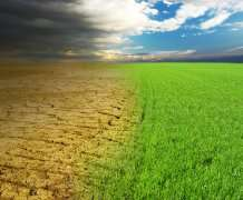 Study seeks to understand variations in the rate of global warming