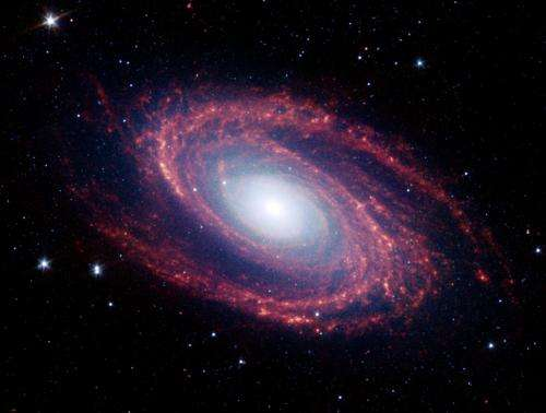 Unlocking the mystery of the first billion years of the universe