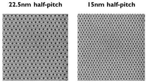 Breakthrough results on directed self-assembly