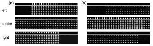 metasurface computing 2