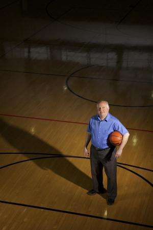 Perfect NCAA bracket? Near impossible, mathematician says
