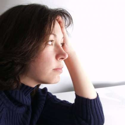 Childhood trauma linked to early psychosis later in life