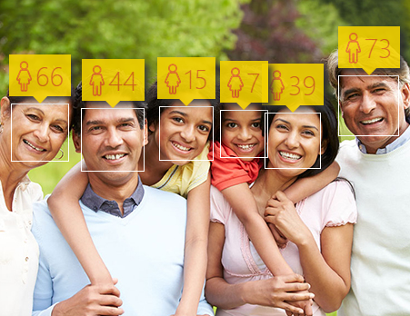 Microsoft age-estimate tool unleashed real-time virality