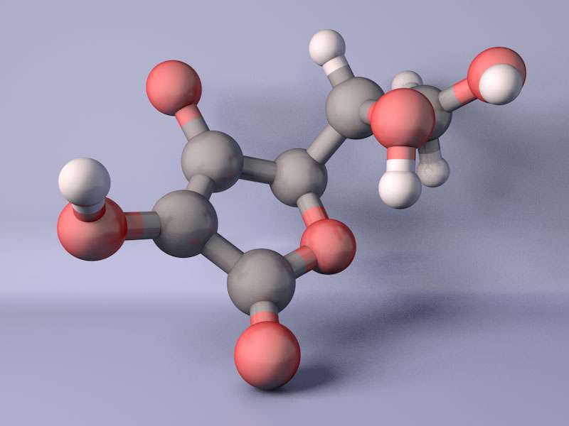 Popular antioxidant seems to spread skin cancer cells in mouse research