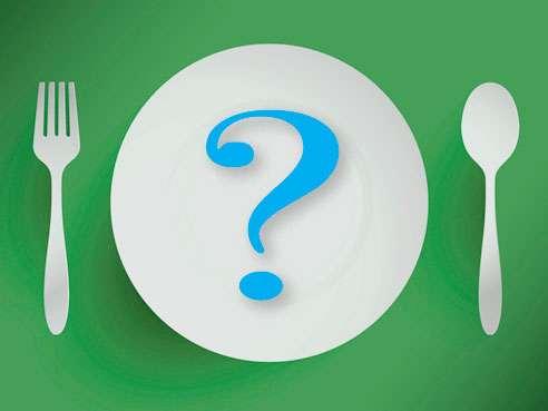 Researchers suggest U.S. Dietary Guidelines lack scientific credibility