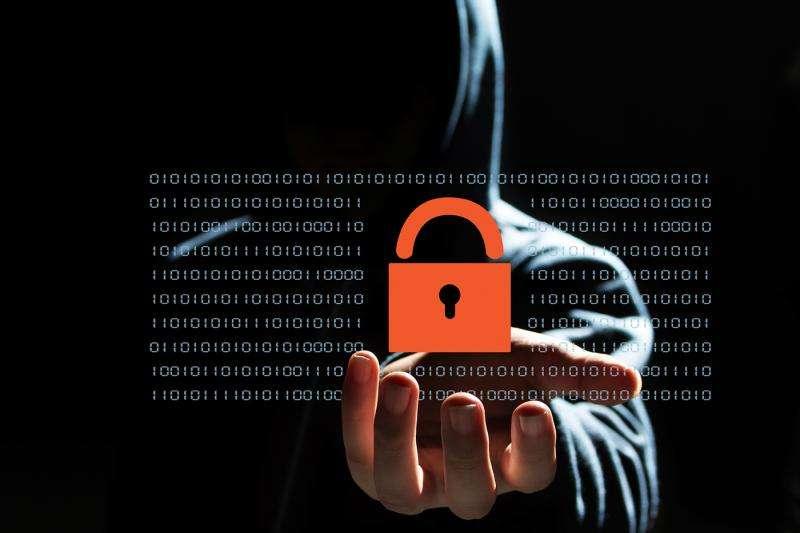 Making sense of the encryption debate