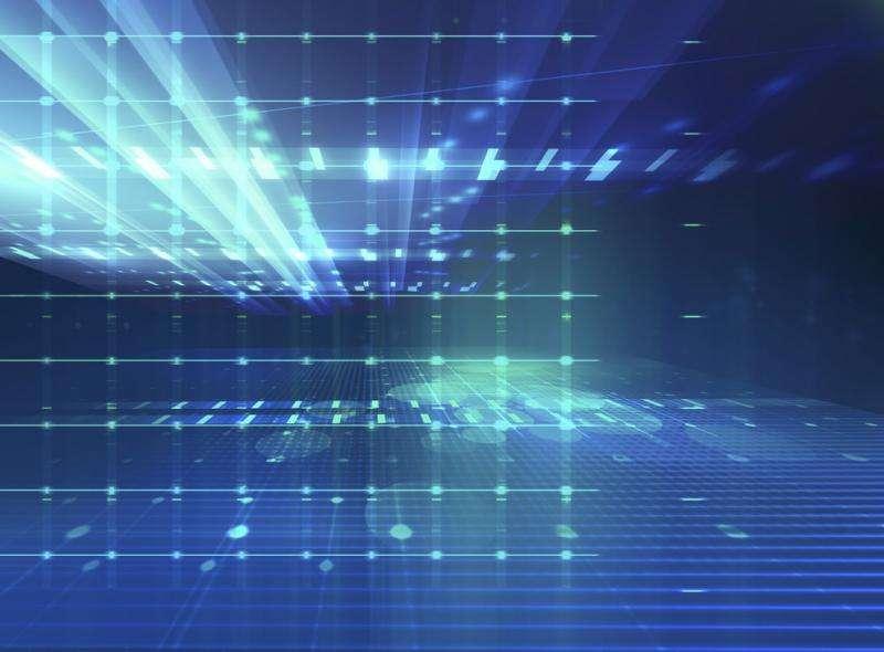 Quantum computing advance locates neutral atoms
