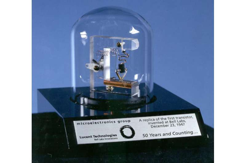 Quantum computing will bring immense processing possibilities