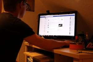 Researchers study users to increase cyber security
