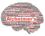 9 factors you can control may be key to alzheimer's risk