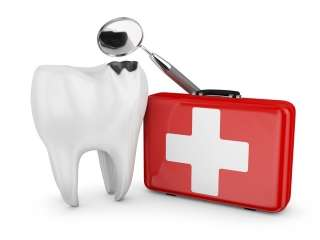 Access to dental care by low-income Americans has become the exception, rather than the rule