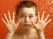 ADHD may mask autism in young kids