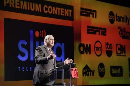 A guide to watching sports if you don't have cable