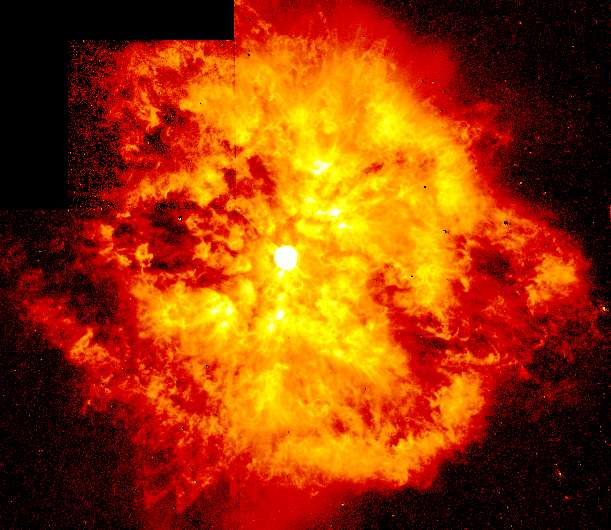 A hot start to the origin of life?