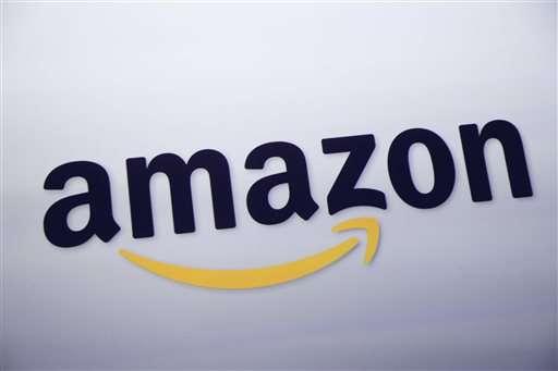 Amazon challenges Etsy with Amazon Handmade