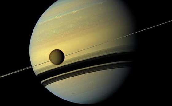 A New Collaboration to Aid the Search for Life on Distant Worlds