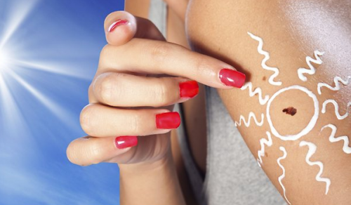 Australia leads world in skin cancer incidence but lacks reporting