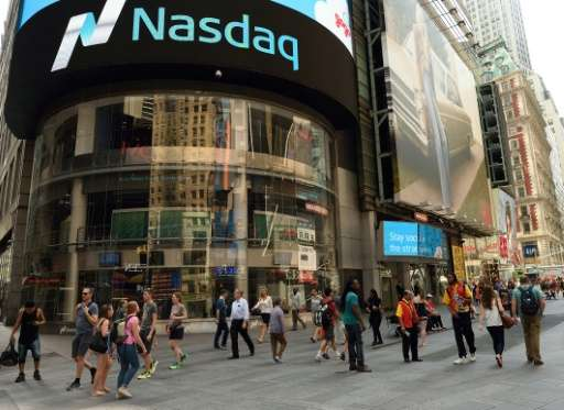 Australian software firm Atlassian plans to list 22 million shares on the Nasdaq stock exchange priced at US$19-20 dollars under