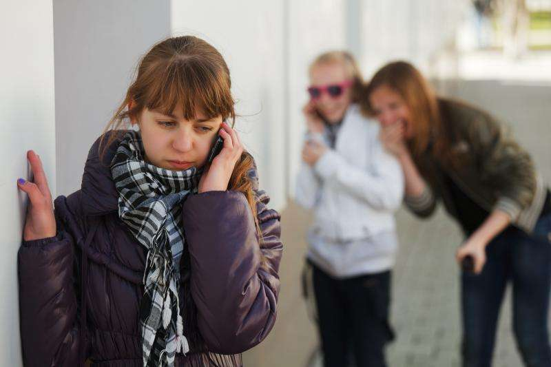 Behavioral health experts help educators spot warning signs for suicide in training program