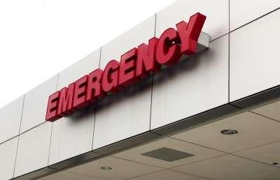 Can Lean Management improve hospitals?