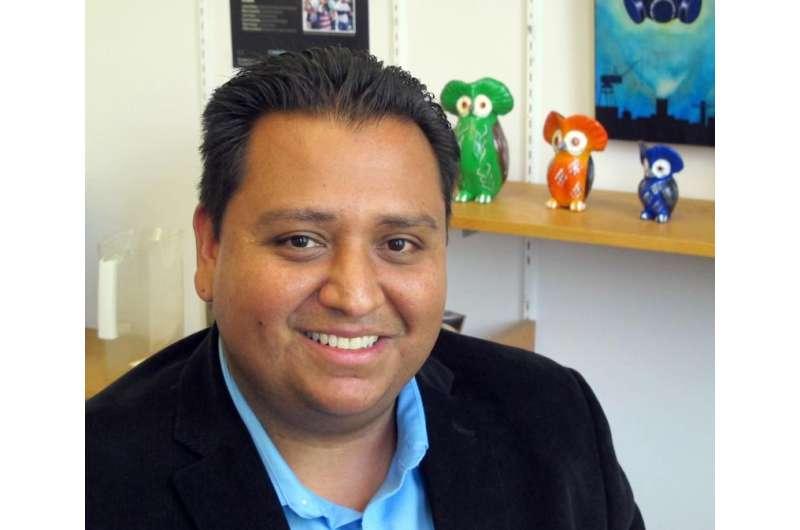 Case of Guatemalans at Iowa plant reflects desperation amid globalization