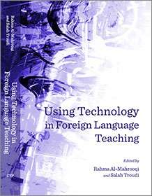 Chat rooms can boost success in learning English as a foreign language research shows