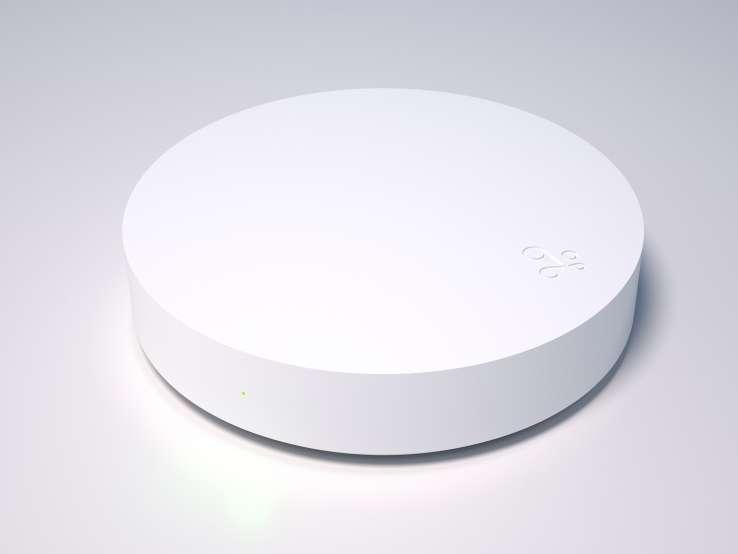 Cognitive Systems unveils platform that monitors wireless signals