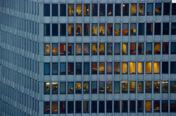 Corporate culture can affect company performance, research says