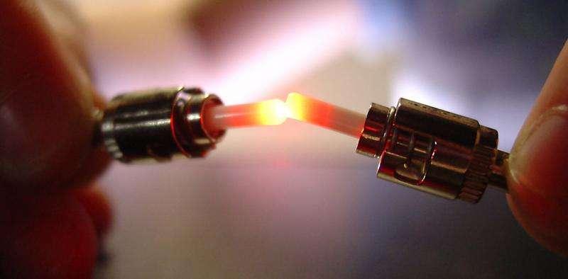 Current alternatives won't light up Britain's broadband blackspots