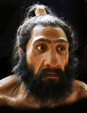 Did genetic links to modern maladies provide ancient benefits?