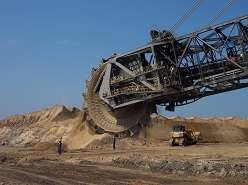 Digging deep to unearth success in mining ventures