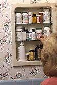 Does long-term acetaminophen use raise health risks?