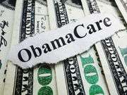 Down to the wire on obamacare sign-ups