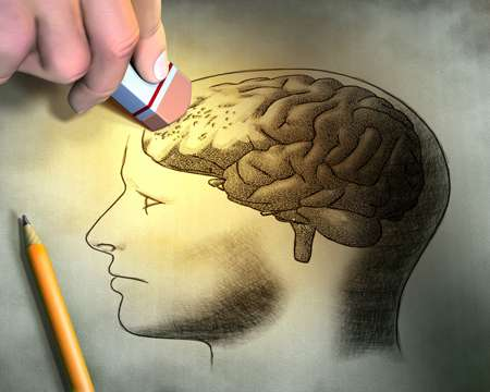 Drug used to treat cancer appears to sharpen memory