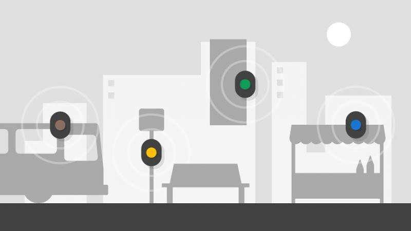 Eddystone: Cross-platform beacon format gets Google launch