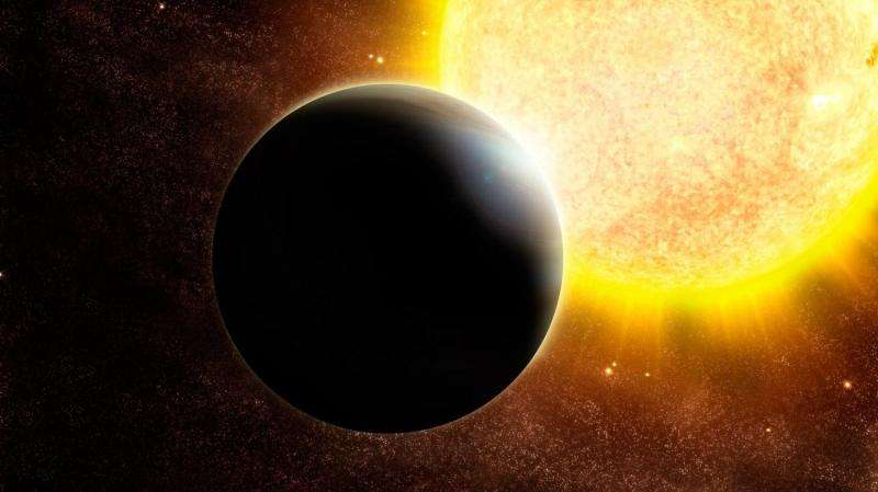 Exoplanets 20/20: Looking back to the future