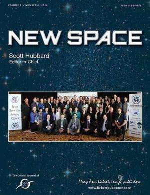 Experts explore the medical safety needs of civilian space travel