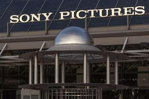Federal Sony data breach lawsuit settled, lawyer says