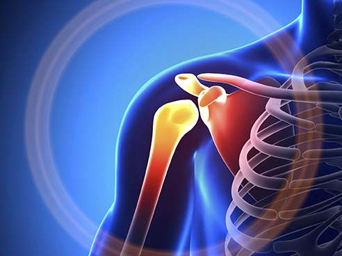 First patient-led research registry for arthritis patients launched