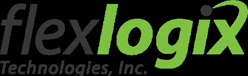 Flex Logix looking to make processor chips more programmable