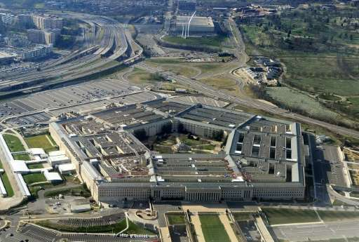 Hackers based in Russia penetrated the email network of the Pentagon's Joint Chiefs of Staff, leading to a two-week shutdown of