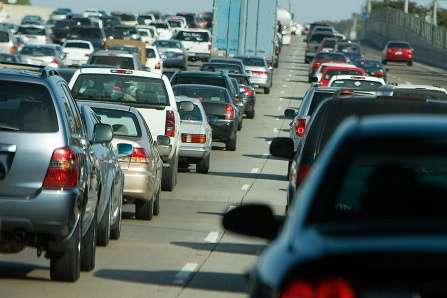 Heavier, pricier vehicles are safer, research finds