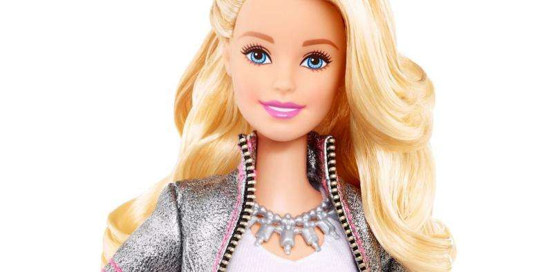 Hello Barbie, hello hackers—accessing personal data will be child's play