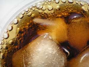 High sugar consumption linked to obesity, research finds