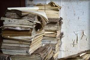 How journals shape science and academia