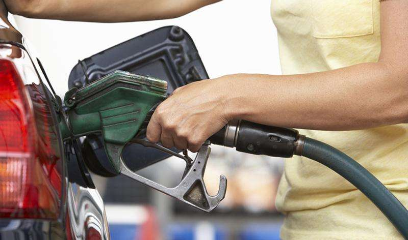 How voters would accept higher gas tax