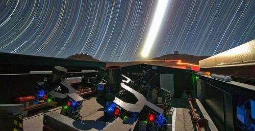 Hunting Transiting Exoplanets