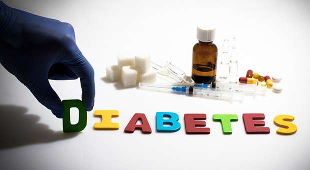 Incidence of diabetes and pre-diabetes on the rise