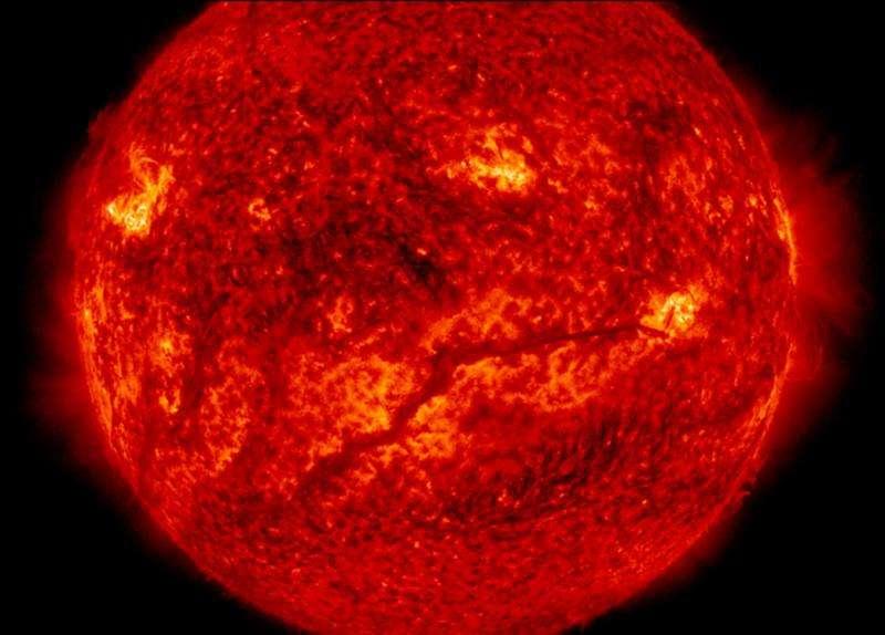 IRIS and Hinode: A Stellar research team