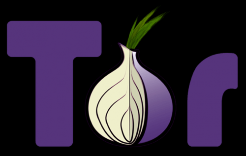 Is Tor still secure after Silk Road?